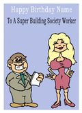 buildingsocietyworker